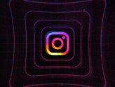 Instagram is stopping some people from posting feed photos to stories
